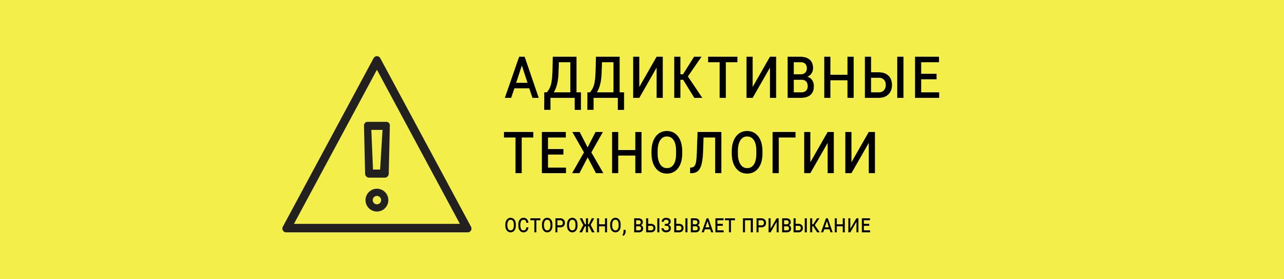 DadaPasha.ru